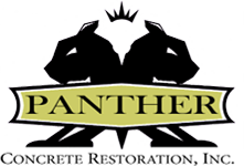 Panter Concrete