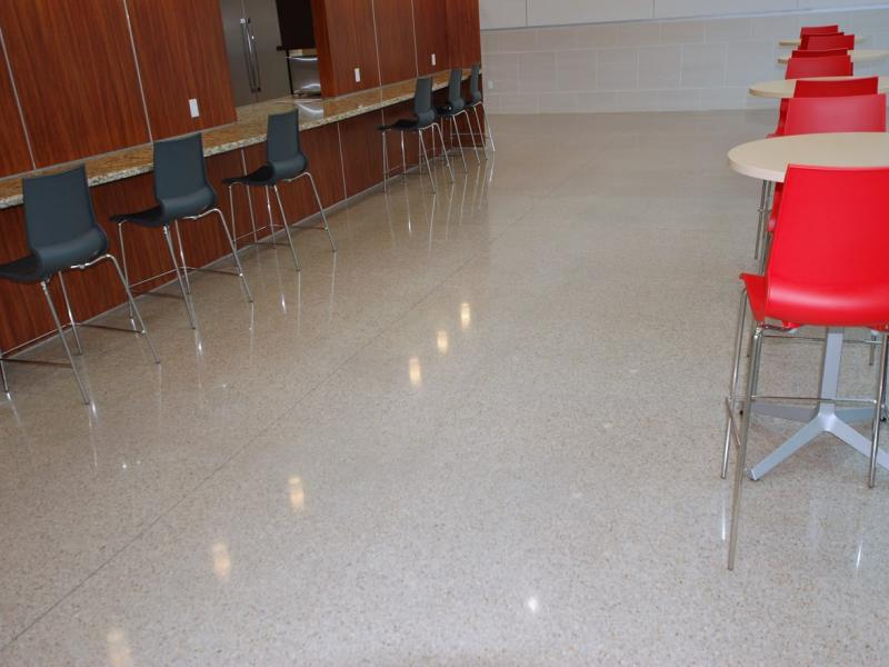School and Government | pantherconcrete com